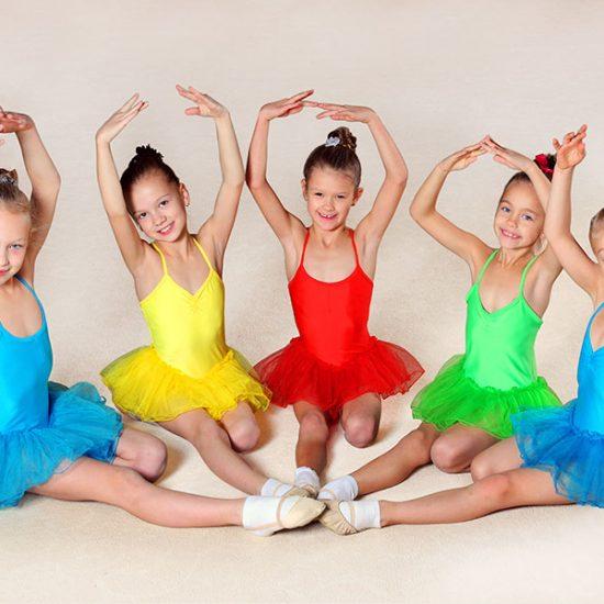 scuola-di-danza-monte-mario