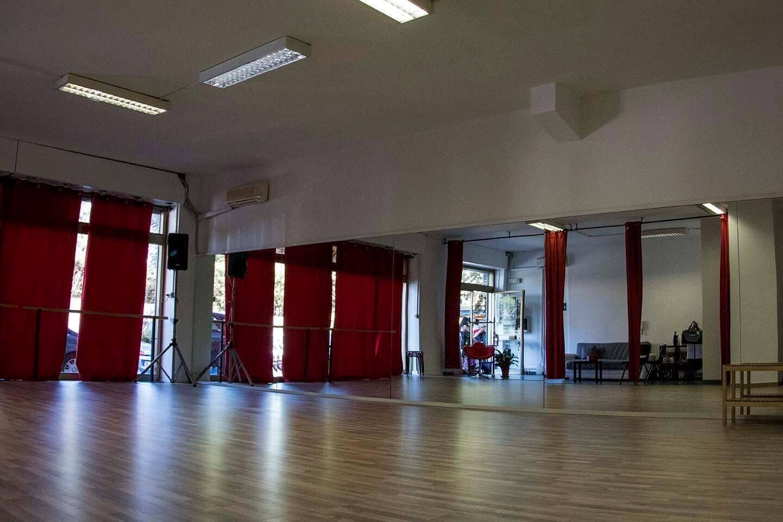 scuola-danza