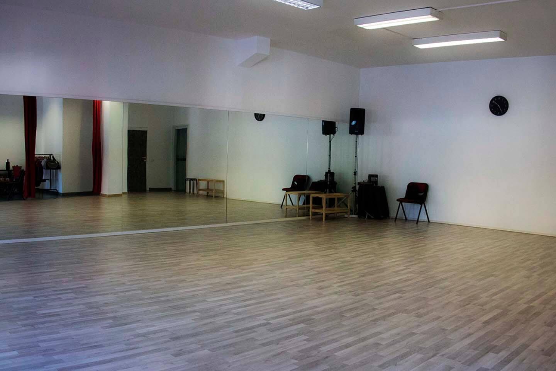 scuola-danza-monte-mario